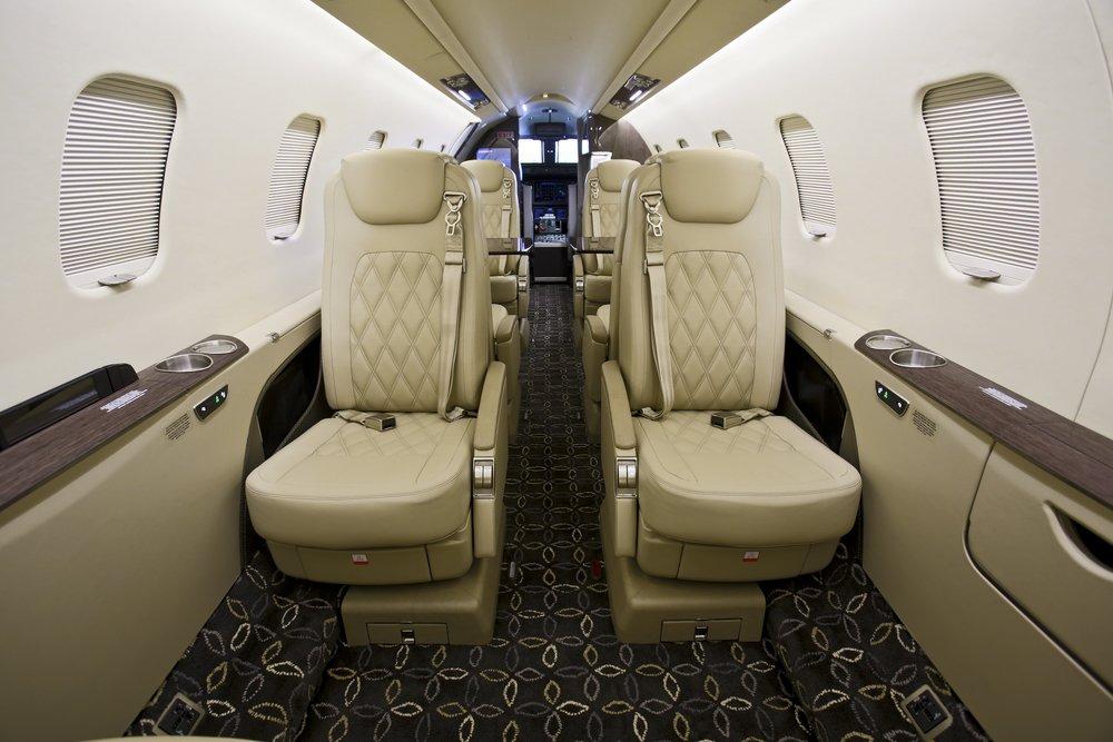 75078 interior (3).jpg