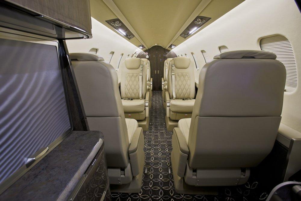 75078 interior (11).jpg