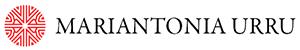 logoMariantoniaUrru2.jpg