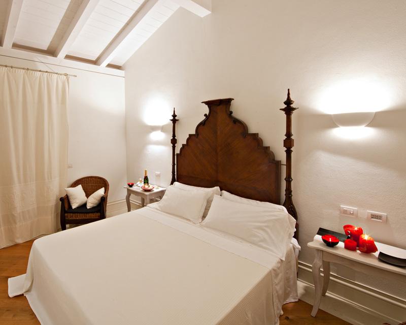 suite-a-sogni(1).jpg