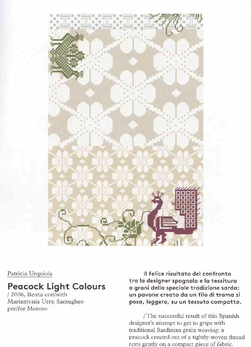 Scansione10001-page-001.jpg