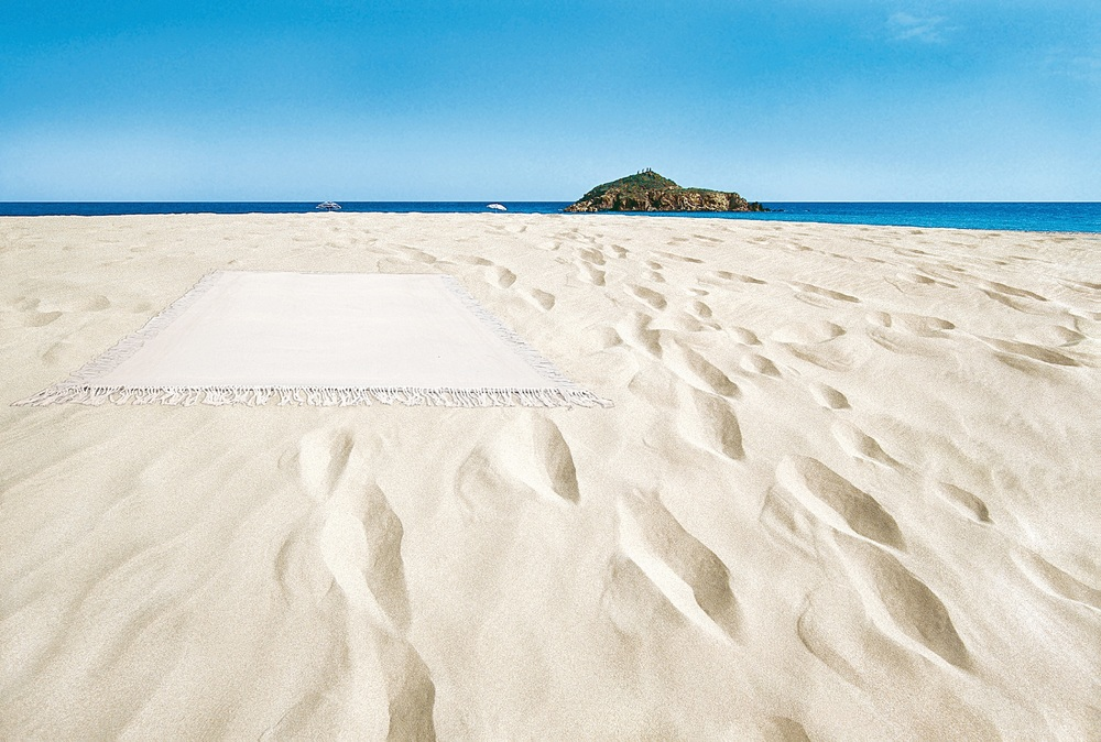 tappeto Samugheo su dune 2 DEF.JPG