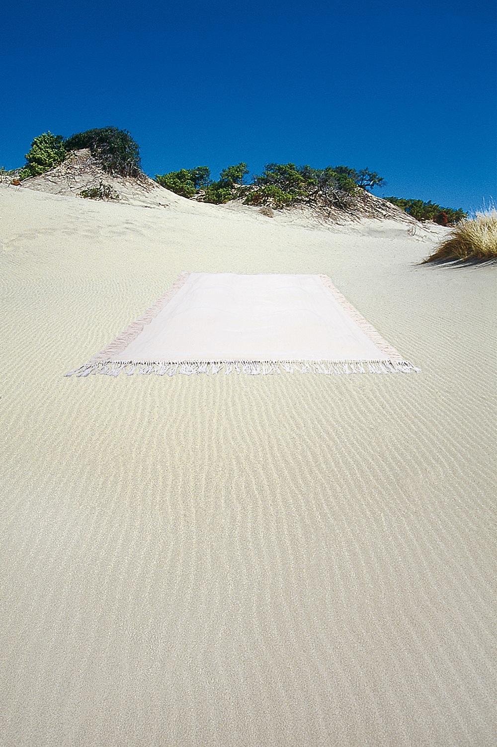 tappeto Samugheo su dune 1 DEF (1).JPG