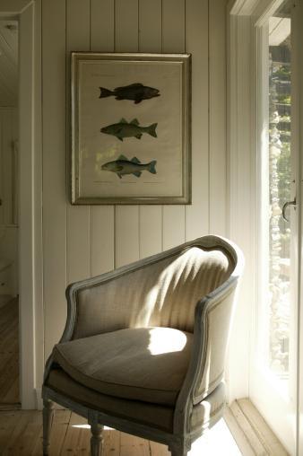 Fish Pin 1.jpg