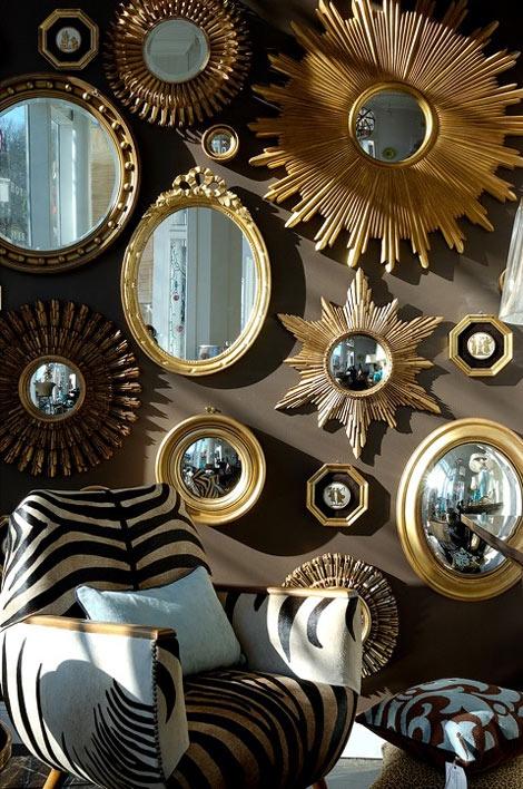 Mirrors Pin.jpg