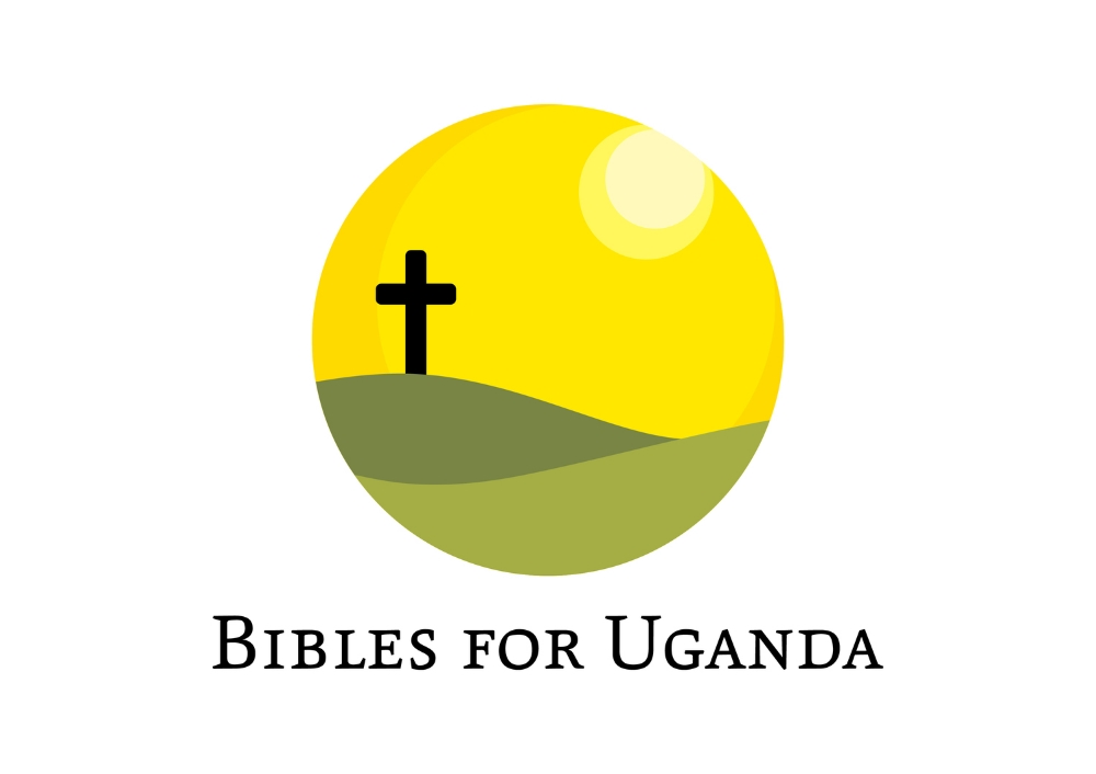Bibles for Uganda