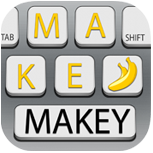 makey-makey website