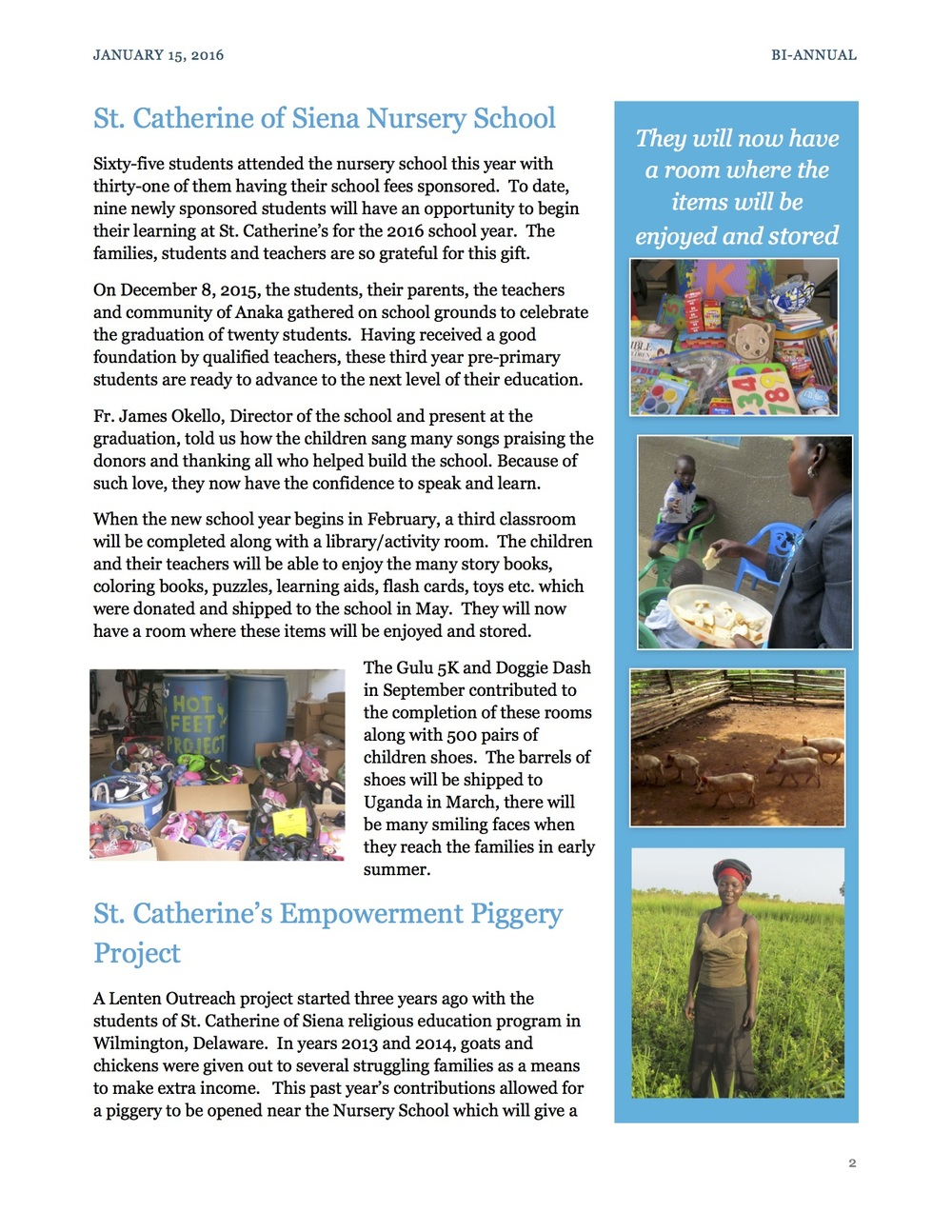 2016 Gulu News Letter. 2pages.jpg