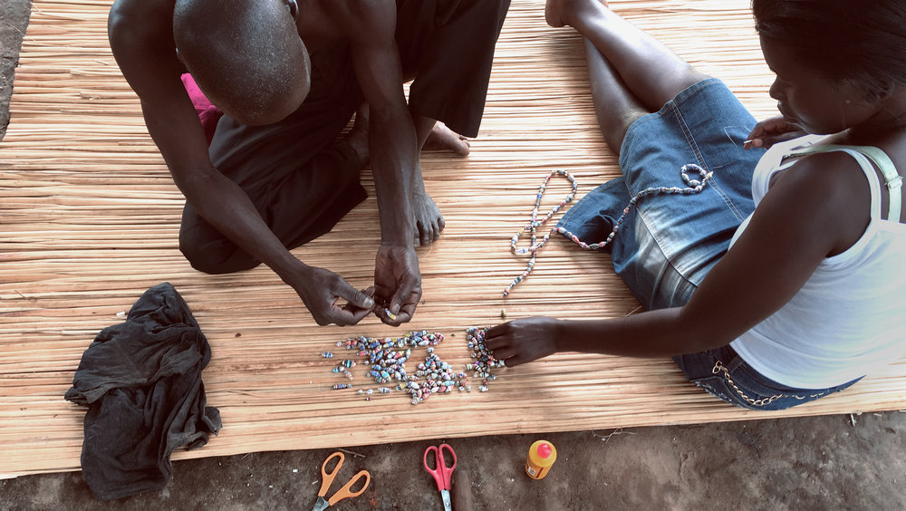 beads_03.jpg
