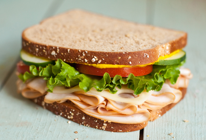 Sandwich312.jpg