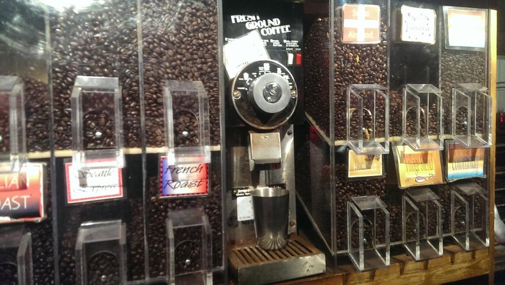 coffeedisp.jpg