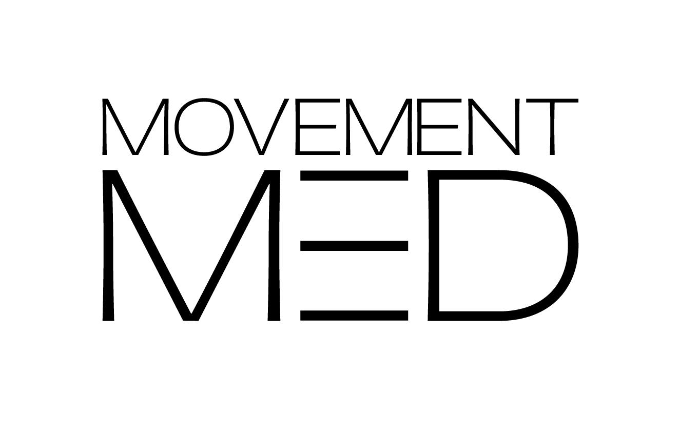 Movement Med