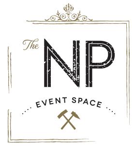 NP_Branding_Final.jpg
