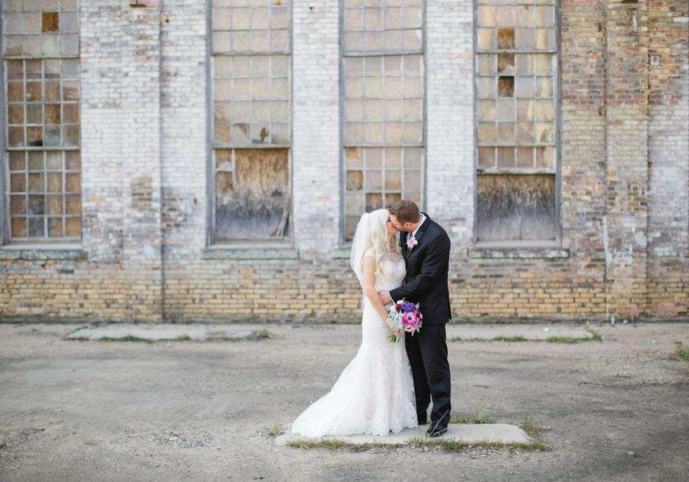 Brainerd Wedding Venue-1.jpg