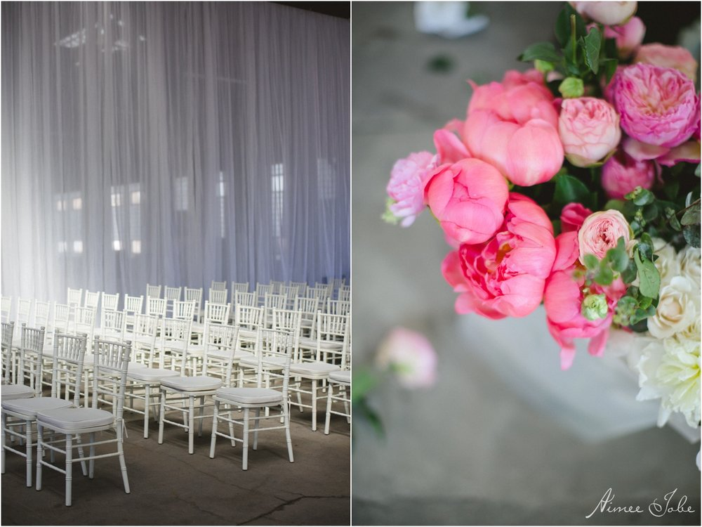 Brainerd Wedding The NP Event Space Ceremony by Aimee Jobe Photography_0008.jpg
