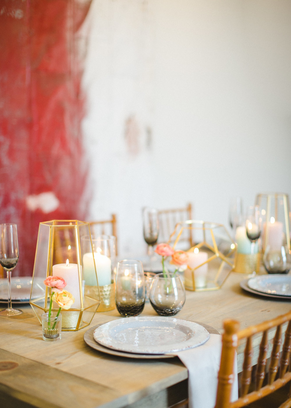 by Aimee Jobe Gather 1531 rehearsal dinner Rental-2.jpg
