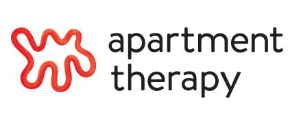 logo-at.jpg