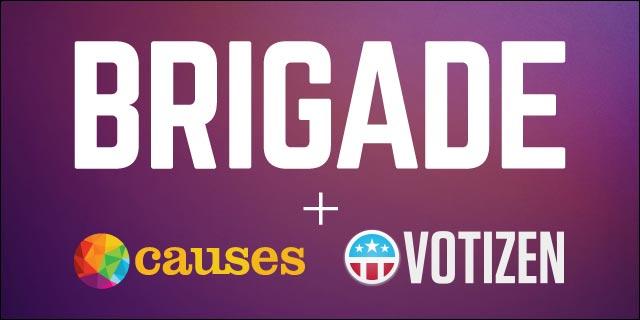 brigade_causes_votizen.jpg