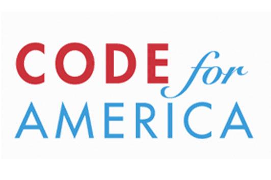 Code-for-America.jpg