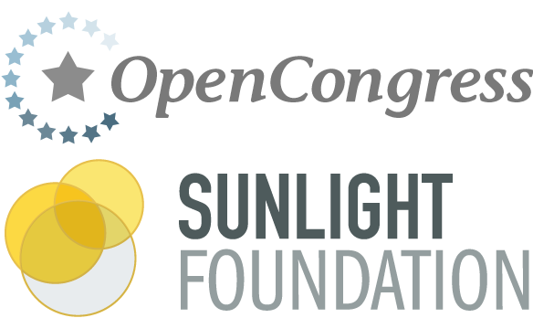 open-congress-sunlight-foundation.png
