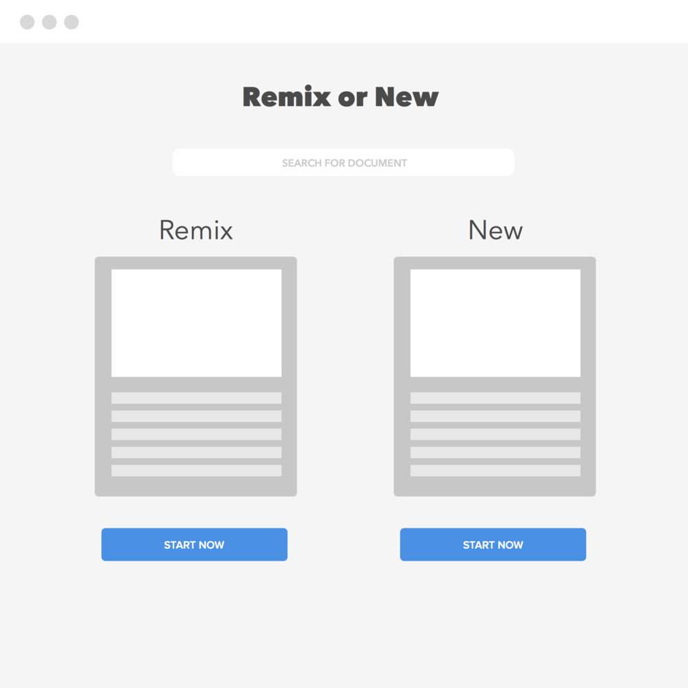 2_REMIX OR NEW@2x .png