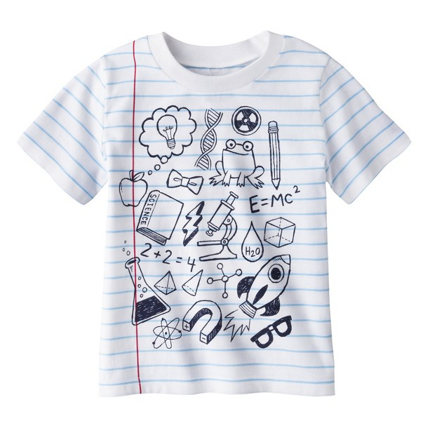 2a78c666ab5cb Target Kids Apparel — JP Coovert
