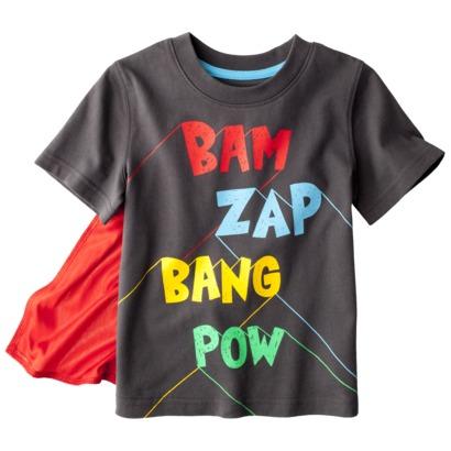 bam cape.jpg
