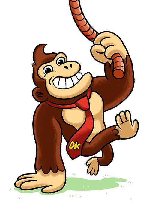 DK.jpg