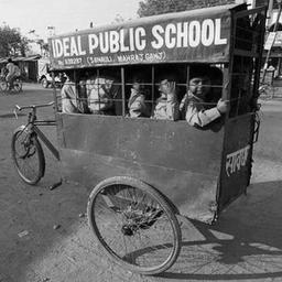 school bus 256.jpg