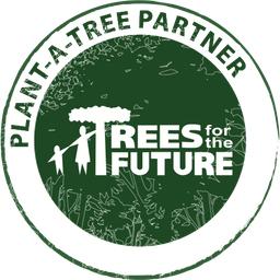 Plant a Tree Partner Logo 256.jpeg