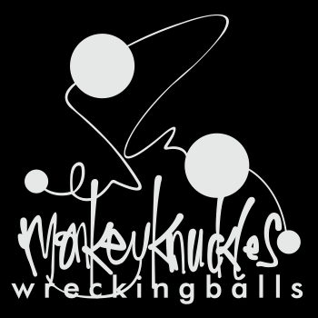 Monkey Knuckles Logo - Inverted.jpeg