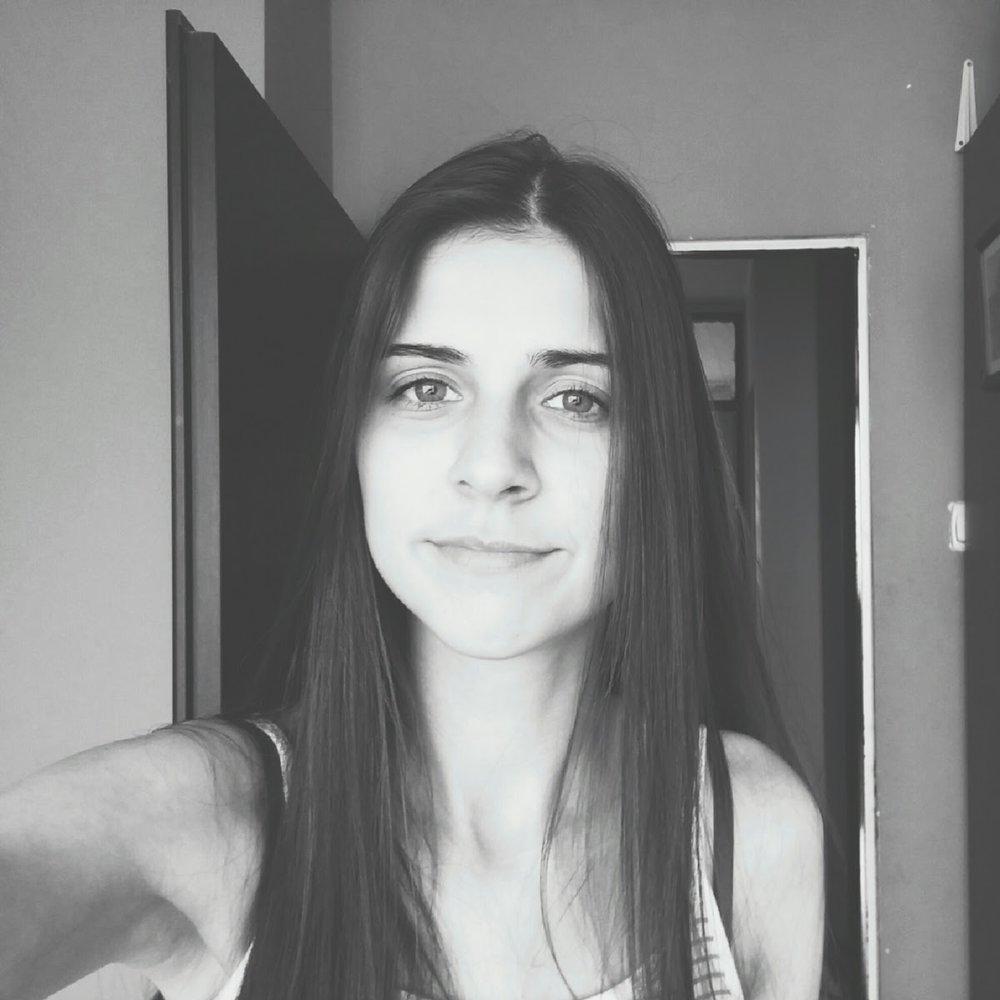 Nina aka np_begleri