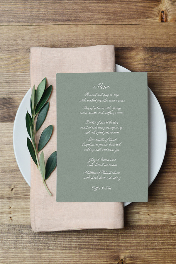 wedding-menu-tall.jpg