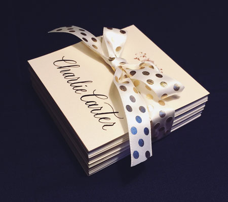 placecards3.jpg