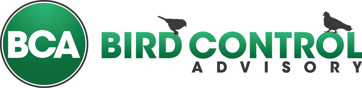 Bird Control Advisory - Project Consultant