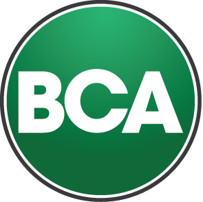Bird Control Advisory Circle Logo