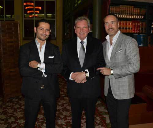 Private-Event-with-Roger-Dubuis-6.jpg