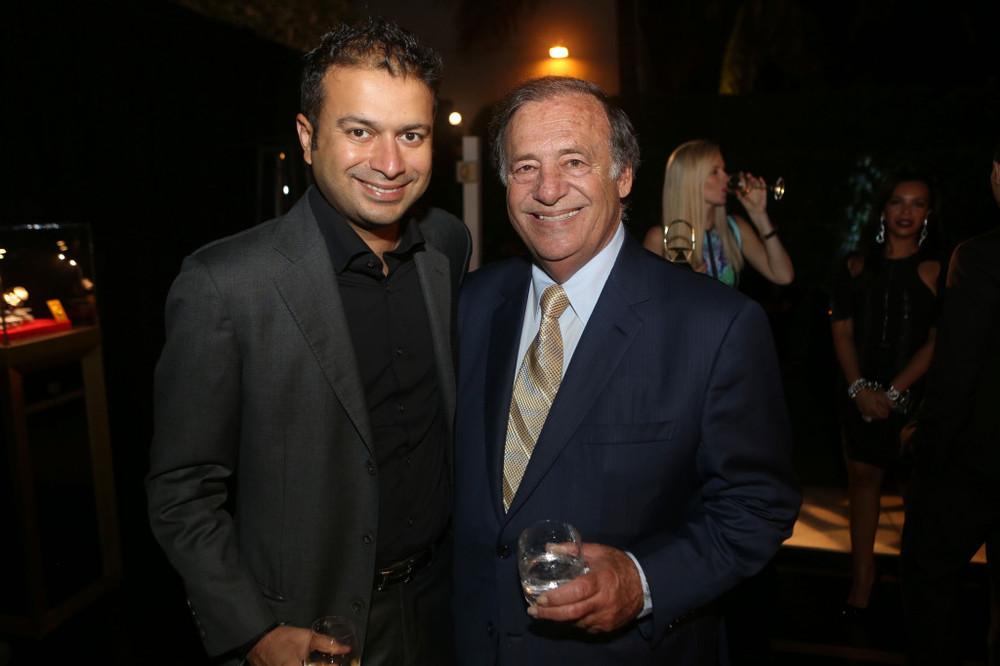 Roger D.Kamal-Hotchandani-Jeff-Berkowitz2-1024x682.jpg