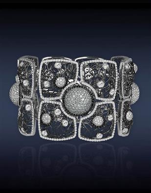 Nadira Bracelet 91327188