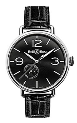 Bell and Ross Vintage Watch  WW1-97   CALL US: 312-944-3100