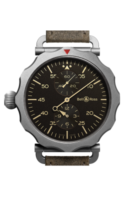 Bell and Ross Vintage Watch WW2 CALL US: 312-944-3100