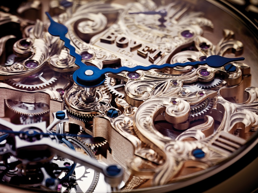 bovet-watch-chicago