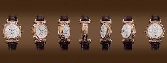 patek-philippes-watch-chicago-7.jpg