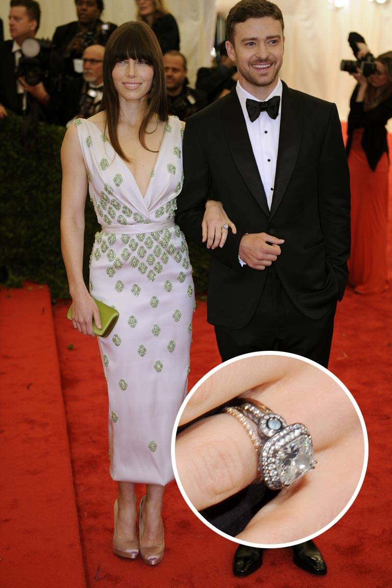 jessica-biel-engagement-ring-2014-4.jpg