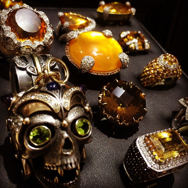halloween-diamond-jewelry-2014.jpg