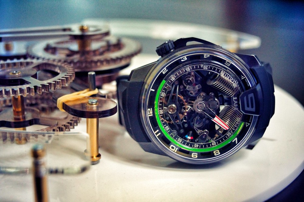 watch-brand-watches-hyt-h2-chicago.jpg