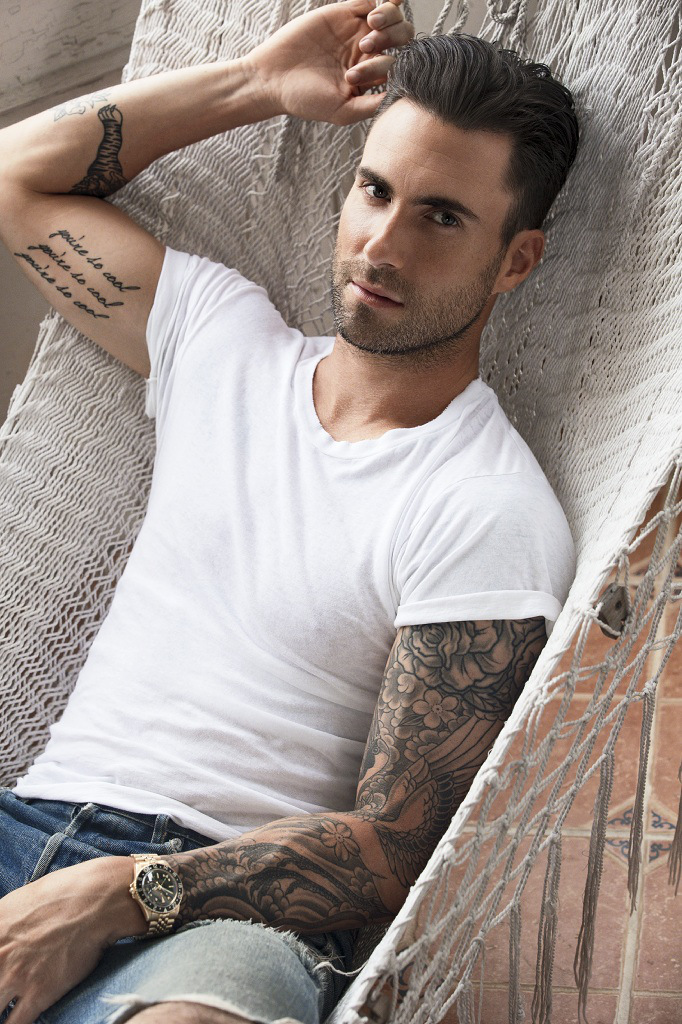adam-levine-rolex-chicago-watches-geneva-seal-6.jpg