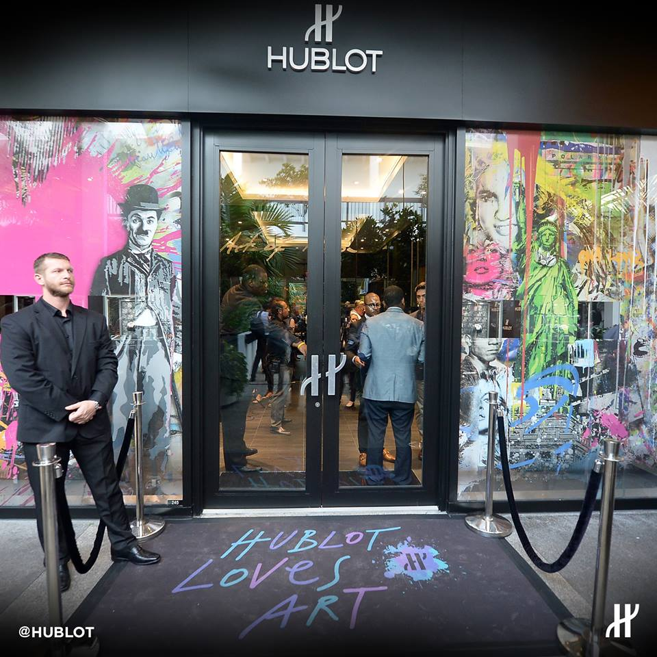 art-basel-hublot-2014-luxury-watches-timepieces-chicago-geneva-seal-14.jpg