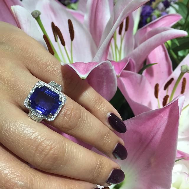 Jewelry-Geneva-Seal-Chicago-13.jpg