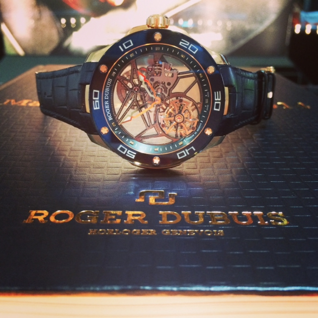 watch-roger-dubuis-chicago